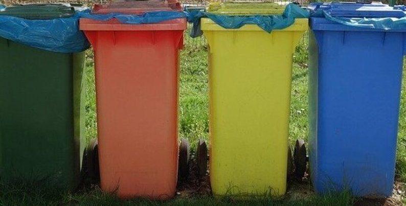 Canarias: Proyectados ocho nuevos puntos limpios en Tenerife y mejoras en cinco ya existentes