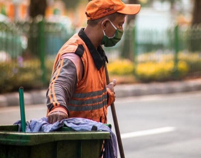 Galicia: Unificados los contratos de gestión de basuras y punto limpio de Vilagarcía de Arousa (Pontevedra)