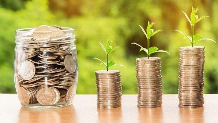 Aragón: Publicadas ayudas del INAEM para formación de trabajadores en economía verde y circular