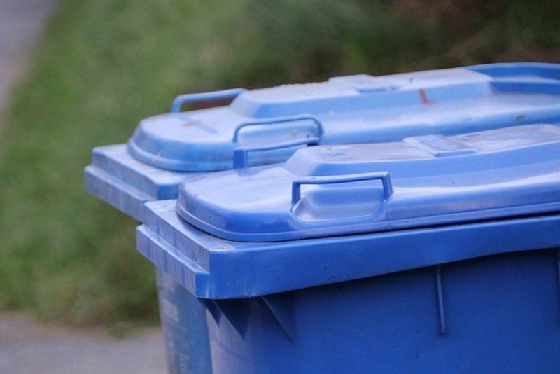 Alicante: Desbloqueada la licitación del contrato de basuras de Xàbia, tras meses paralizada