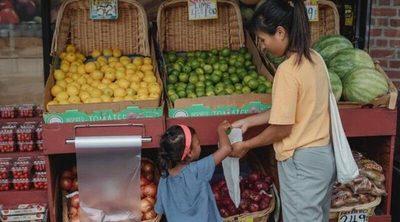 El efecto verde de la pandemia: crece el número de hogares preocupados por la sostenibilidad