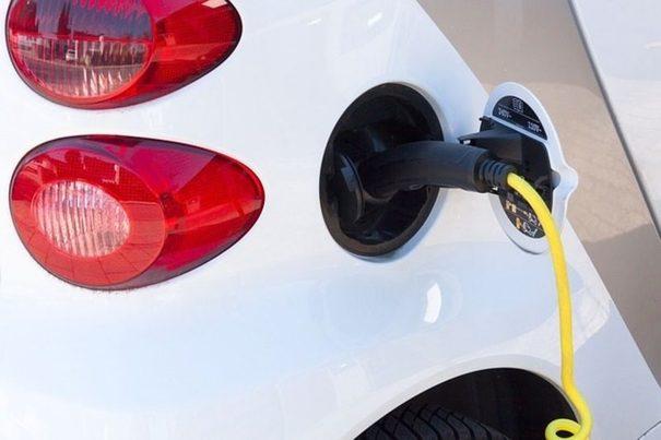 Proyectada para 2023 la primera planta de reciclaje de baterías de coches eléctricos de la Península