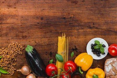 Envases de tomate o berenjena: así se obtiene celulosa a partir de residuos hortofrutícolas