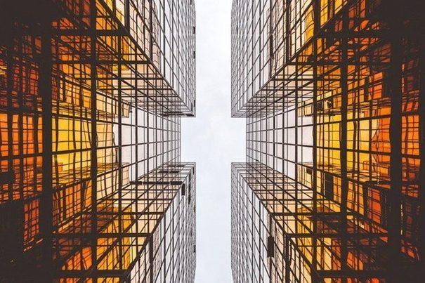 Foro de Construcía sobre sostenibilidad y economía circular en el sector de la construcción