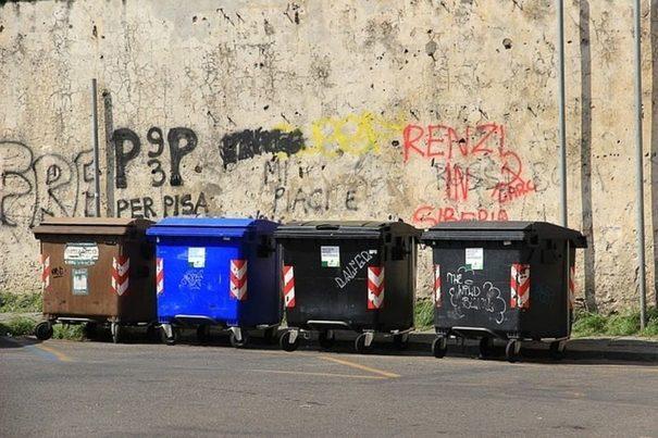 País Vasco: El Plan de Economía Circular y Bioeconomía prevé reducir residuos