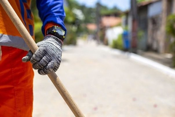 Cantabria: Adjudicada por emergencia la nueva contrata de basuras de Santander por 16 millones de euros