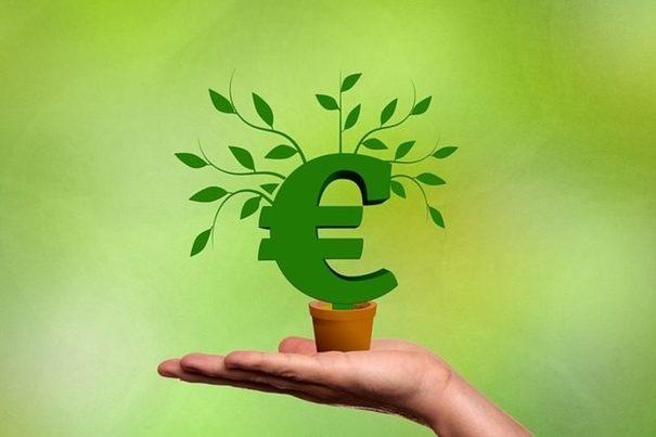 Los activos ESG nacionales aumentaron un 21%, en 2020, alcanzando más de 345.000 millones de euros