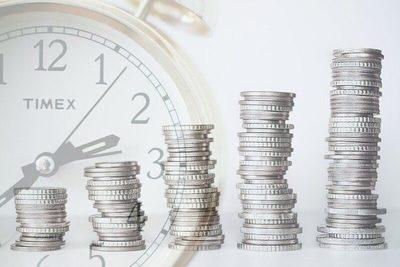 El FMI cifra en varios billones de euros el coste de la neutralidad climática