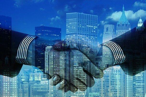 Compromiso empresarial y alianzas multiactor, claves para mejorar las metas globales de sostenibilidad