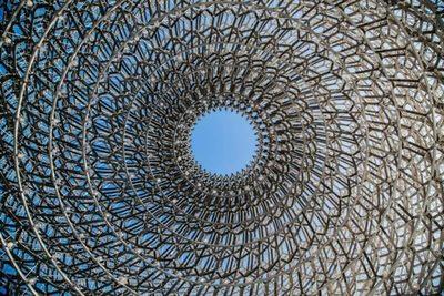La economía circular se posiciona como un activo empresarial estratégico